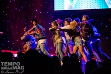 WeDay_TheatreStDenis_001