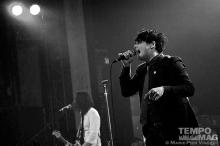Gerard Way_Corona Montreal.01