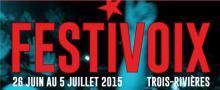 festivoix-2015