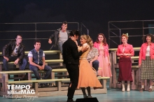 Grease.TheatreStDenis-8