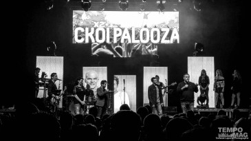 party_ckoi_palooza_2